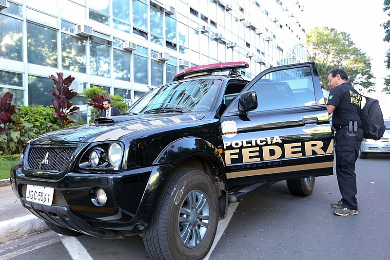 A operação Carne Fraca da Polícia Federal tem recebido atenção de todos os lados