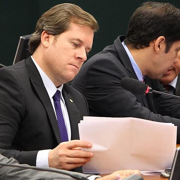 Beltrão pode substituir Henrique Eduardo Alves (PMDB-RN), o terceiro ministro interino a deixar o a gestão provisório de Michel Temer