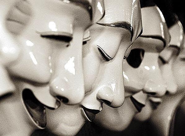 Em mais um de seus causos, Mouzar Benedito mostra que as aparências podem enganar