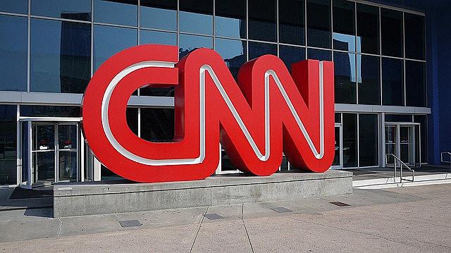 La cadena estadounidense licenció su marca para operar en Brasil