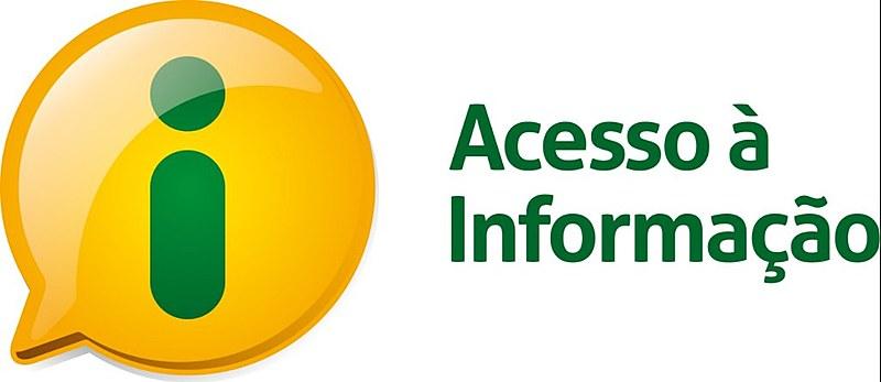 Muitos equipamentos públicos ainda não têm colocado a Lei de Acesso à Informação em prática segundo a Artigo 19