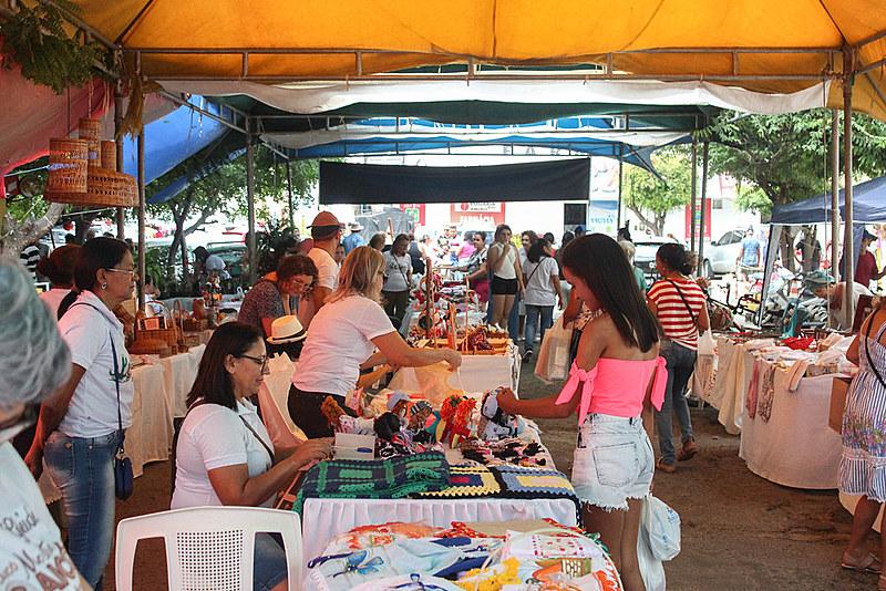 Ida dos bancários para participar das festividades em Caicó, dessa vez, passa a ter um caráter político