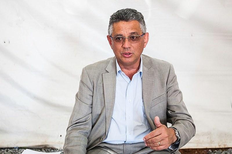 """""""A reforma da Previdência proposta por Temer não é uma reforma, é a destruição da Previdência"""", diz advogado previdenciário"""