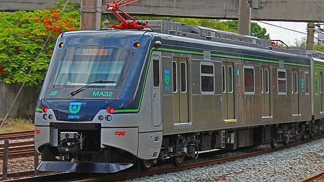 Em 2020, com a tarifa a R$4, os usuários que utilizam o metrô duas vezes por dia durante toda a semana terão que desembolsar R$160 por mês