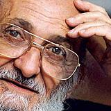 Exilado por 16 anos durante a ditadura, Freire é um dos autores mais lidos da pedagogia mundial