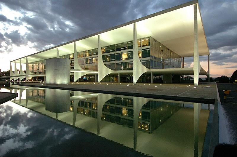 Proposta do Planalto tem de ser debatida e votada até  o último dia do ano