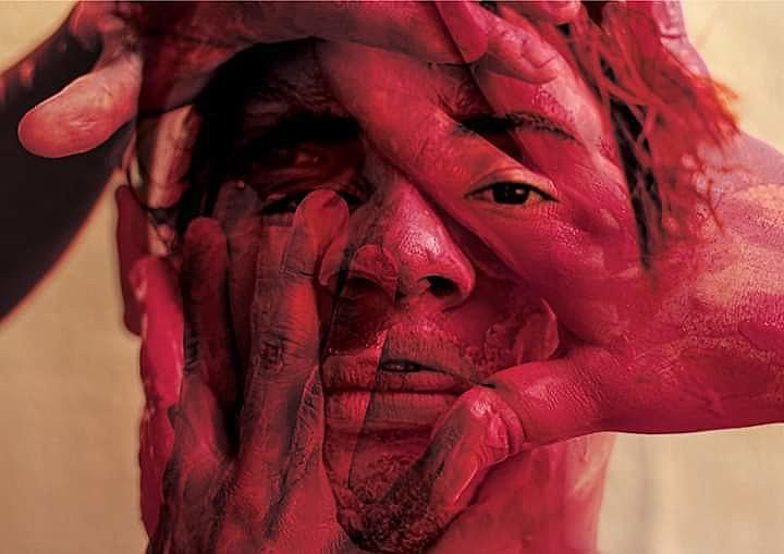 Serão apresentados dezoito trabalhos de artistas das cidades de Caucaia, Cascavel, Fortaleza, Itapipoca e Maracanaú.