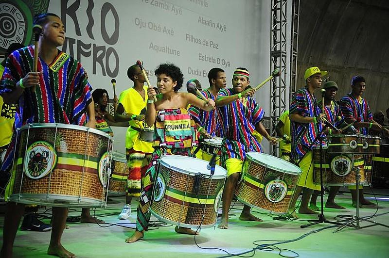 A investigação foi aberta para verificar o cumprimento da lei que torna obrigatório o estudo da história afro-brasileira