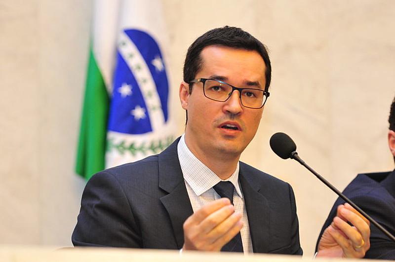 """Promotor sabia que Gebran consideva """"fracas"""" provas contra Adir Assad antes do relator anunciar decisão"""