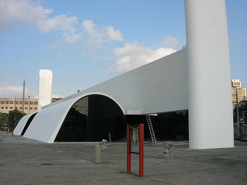 Seminário acontece no Memorial da América Latina, em SP