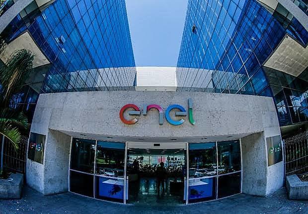 Em Goiás, Enel tem média anual de 23,2 horas sem fornecimento elétrico, com 11,3 interrupções