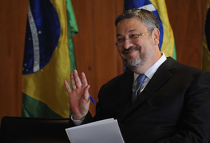 Palocci não é o primeiro nem será o último a delatar Lula em troca de uma redução de pena