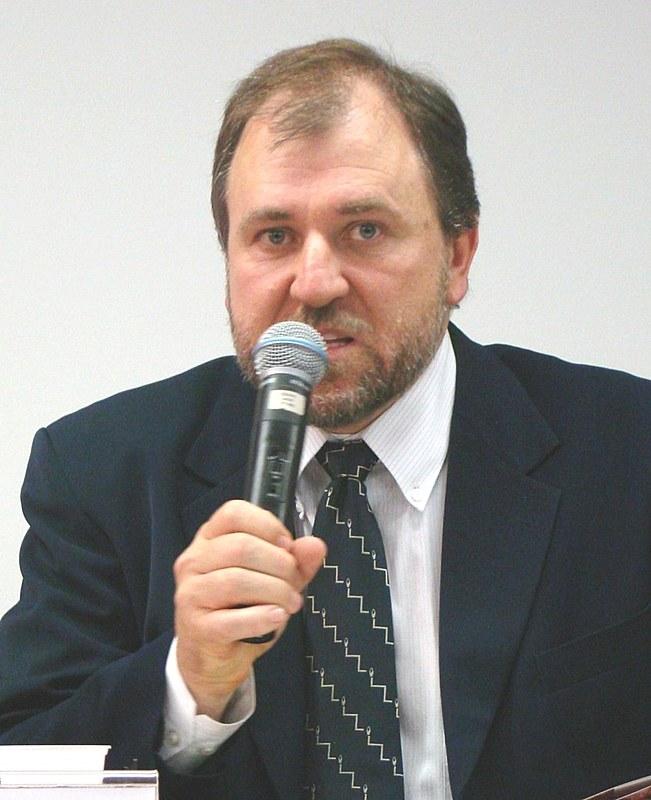Segundo o advogado, a maioria dos conselheiros interpreta o processo de condução de Temer à presidência com um golpe