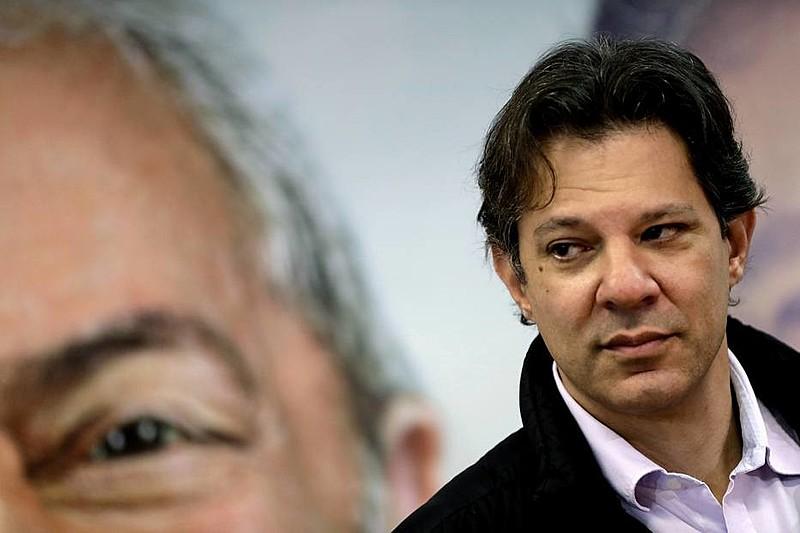 O sociólogo observa que, pela rejeição que Bolsonaro tem, ele pode ter chegado próximo ao seu teto.