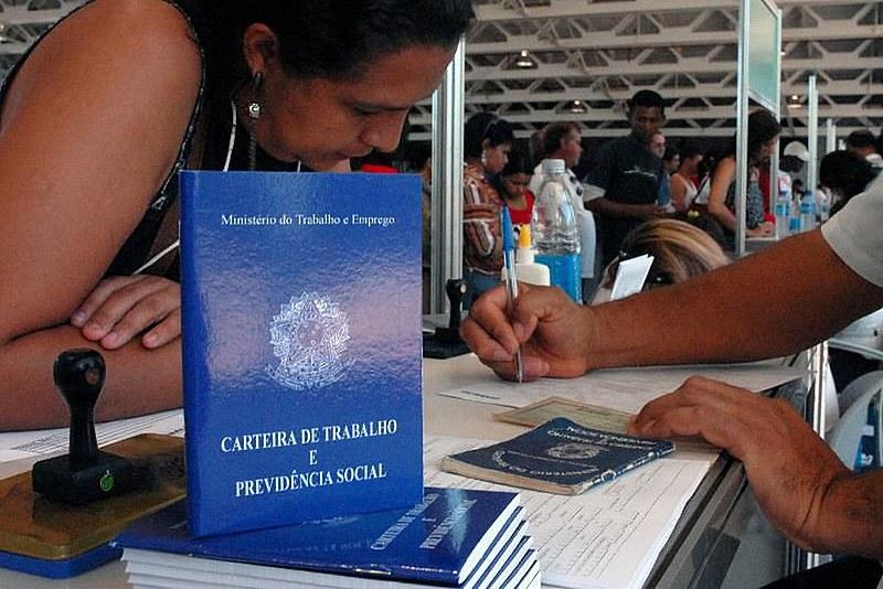 O desemprego cresceu na maioria dos 27 estados brasileiros. Amapá (20,2%), Bahia (18,3%) e Acre (18%) lideram a lista