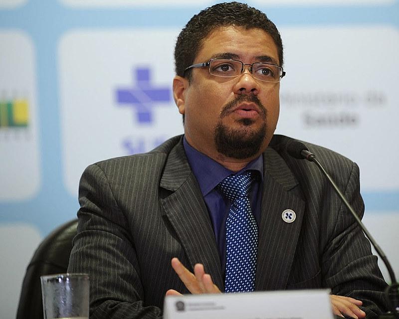 Programa estimulou que 40% das equipes de Saúde da Família no Brasil tivessem especialistas em Medicina de Família e Comunidade