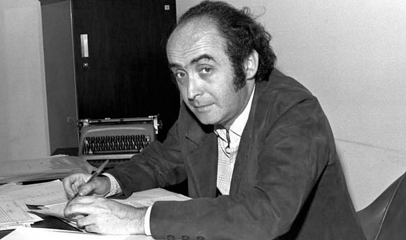 Reportagem sobre a vida do jornalista Vladimir Herzog, assassinado pelos militares em 1975, foram retirados do site da Empresa Brasil de Comunicação (EBC)