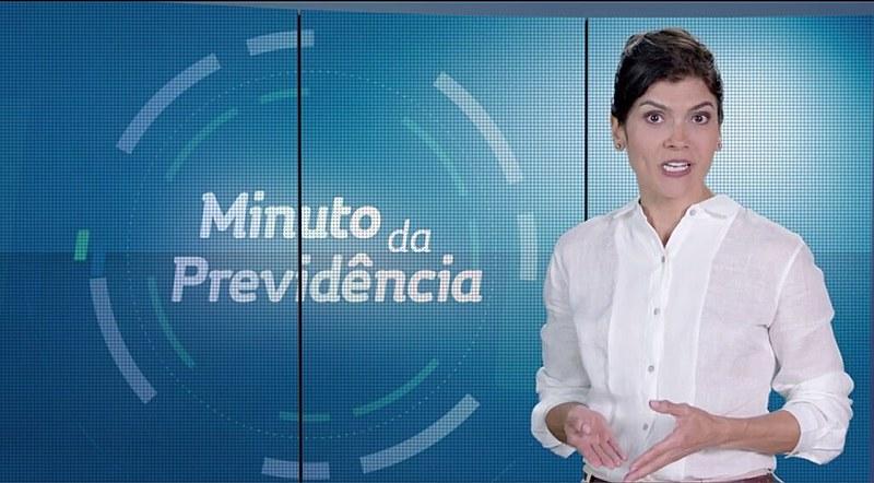 Filme publicitário do governo tenta convencer população a aceitar reforma da Previdência