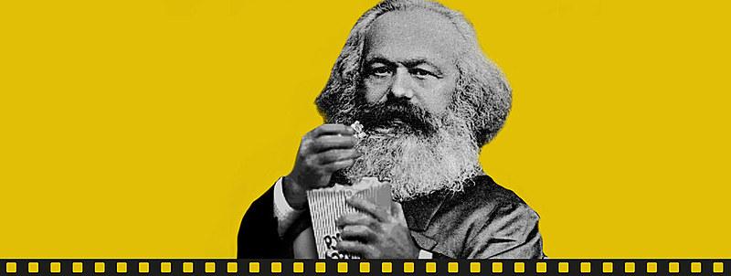 Comunismo pela imagem