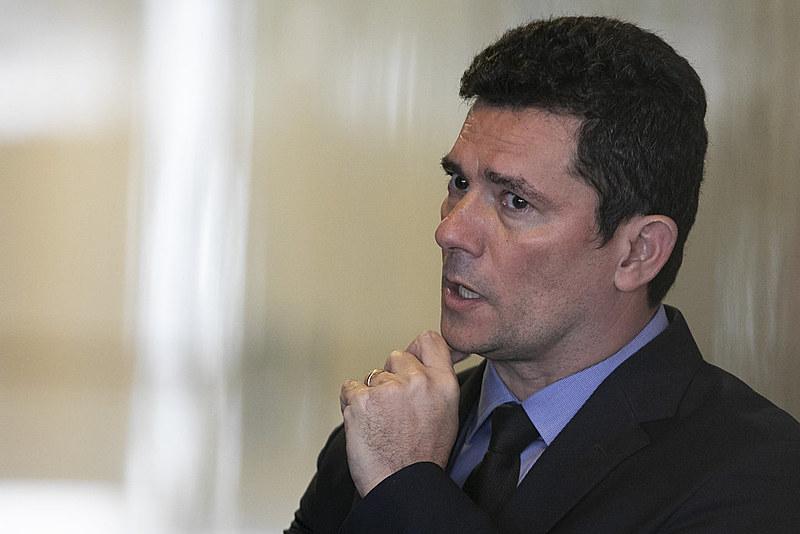 Único ministro a ter recebido mais parlamentares foi Onyx Lorenzoni, responsável pela própria articulação política