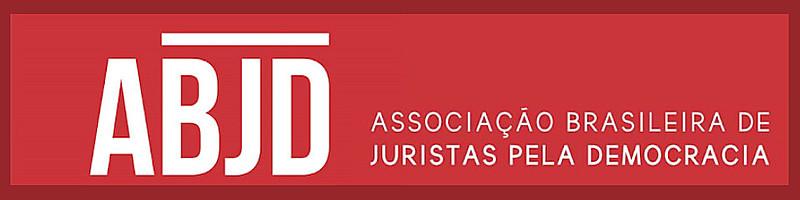 A fundação da ABJD é, portanto, um fato histórico para a sociedade brasileira, intensamente necessário.