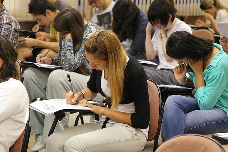 Universidades como UFRJ e Unifesp já falam em interromper atividades a partir de julho