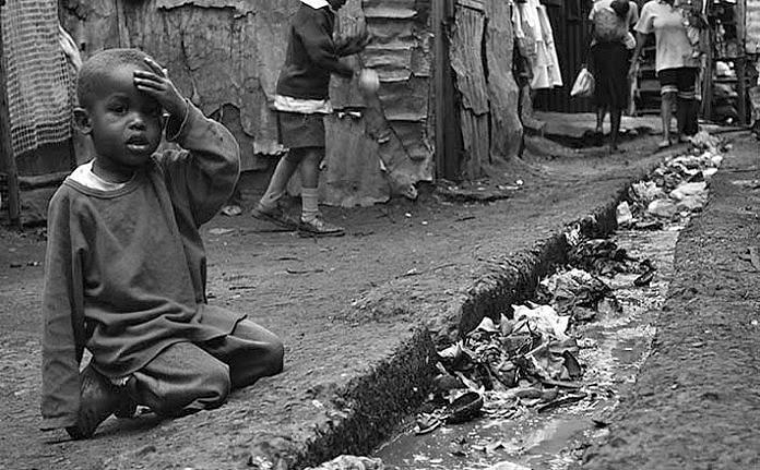 Extrema pobreza e desigualdade aumentam há 4 anos no Brasil