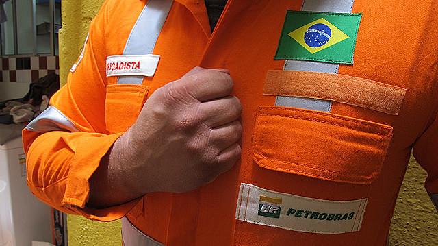 Petroleiros querem que a Petrobrás volte a produzir com força total e retome sua função econômica e social
