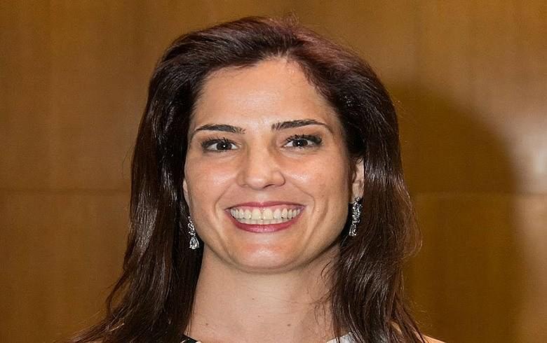 Juíza desde 2009, Hardt assumiu o posto de substituta da 13ª Vara Federal em 2014.