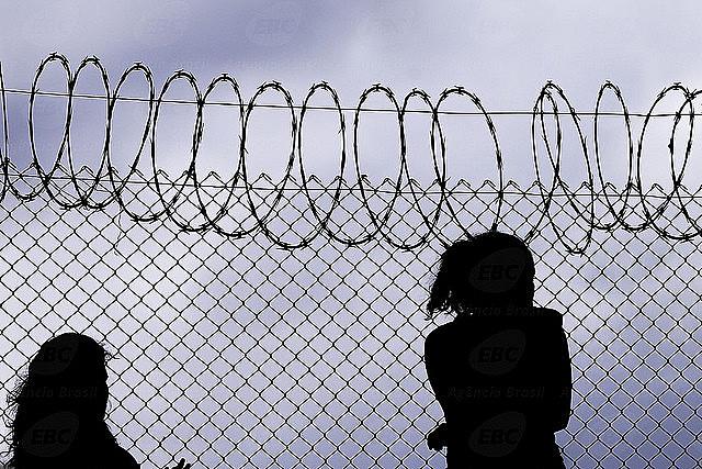 En Brasil, existen 24 unidades funcionando con asociaciones público-privadas, con casi 14 mil presos