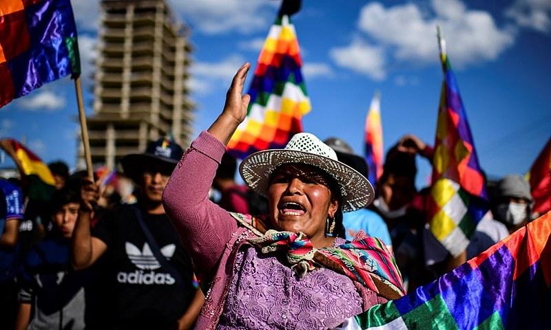 Na América Latina e África, governos ocidentais, ditos democráticos e civilizados violam a justiça e patrocinam golpes de Estado