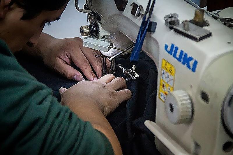 Ferramenta é considerada pela ONU como referência mundial no combate ao trabalho escravo na indústria de roupas