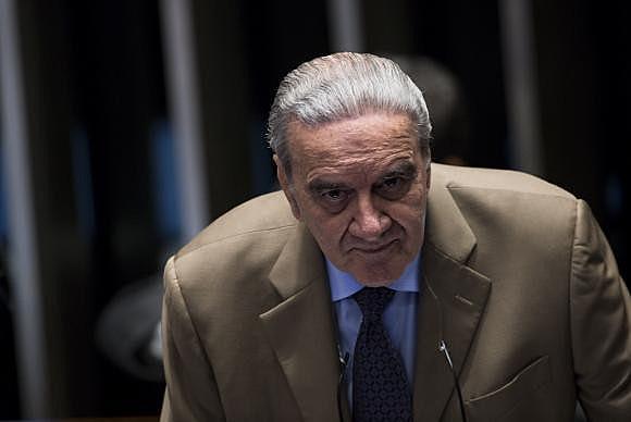"""Luiz Gonzaga Belluzzo afirma que o Brasil está caminhando para uma economia """"de quinta classe"""""""