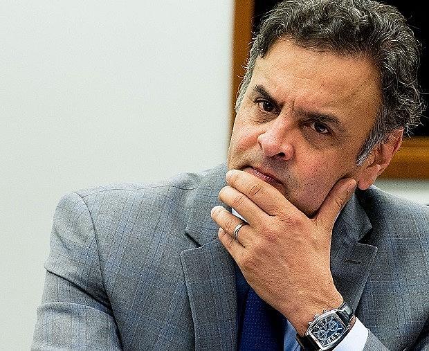 Medida foi motivada após supostas irregularidades terem sidoapontadas pelo PT em abril.