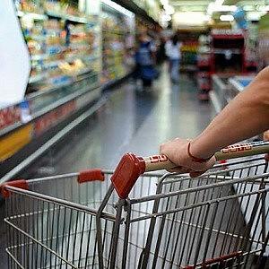 Segundo economistas o aumento dos preçoes é reflexo das mudanças no modelo económico