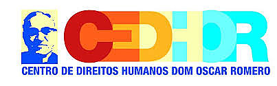 Centro de Direitos Humanos, da cidade de Santa Rita (PB), cumpre um papel importante na defesa dos direitos da população do local.