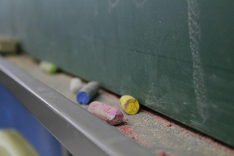 Governo Temer (PMDB) anunciou alterações no ensino médio na quinta-feira (22)