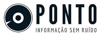 Boletim semanal traz indicações de leituras e informações selecionadas para o leitor do Brasil de Fato