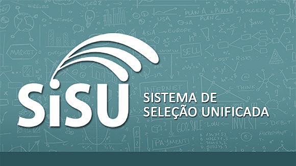 O Sisu seleciona estudantes para vagas em instituições públicas de educação superior