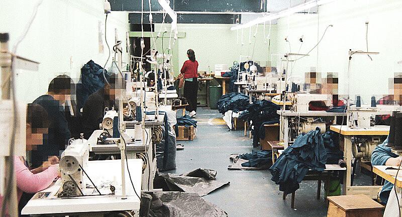 Desde 2010, mais de 300 trabalhadoras e trabalhadores foram resgatadas em confecções de São Paulo (SP); fiscalização está comprometida