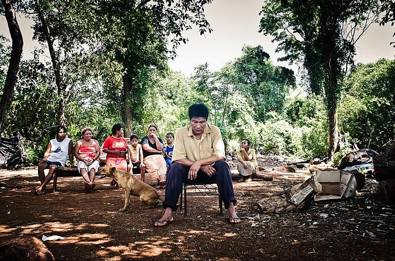 Estudo indica que 153 terras indígenas serão diretamente afetadas pela portaria