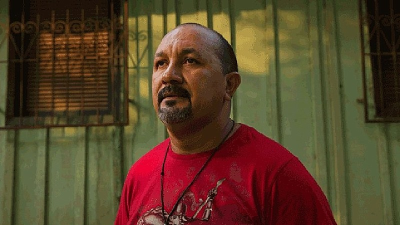 Padre Amaro é agente da CPT e era braço direito da missionária Dorothy Stang, assassinada a tiros em 2005