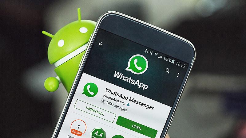 """""""A criptografia não torna o WhatsApp imune"""", afirma advogado"""
