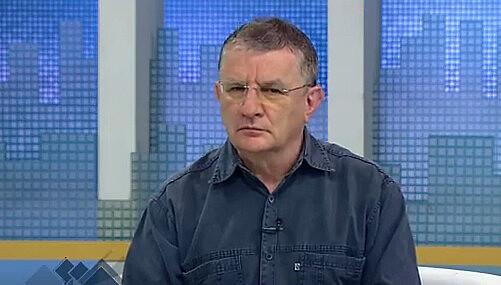 Professor da Fesp acredita que haverá um esfriamento das relações entre o Brasil e os demais países