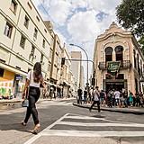 Como parte das atividades em comemoração ao segundo ano do Armazém no Rio uma programação online está no ar