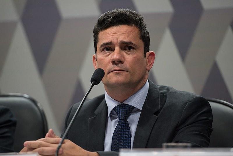 Após pedido do Ministério Público Federal, juiz responsável pela Lava Jato em Curitiba modificou seu entendimento a respeito da questão