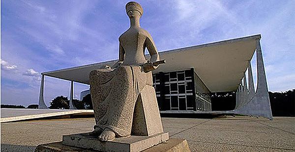 A soltura de Paulo Preto, que foi pego com R$ 100 milhões numa conta na Suíça, é um retrato fiel da justiça brasileira