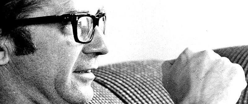 Walsh foi um dos fundadores da agência de notícias Prensa Latina
