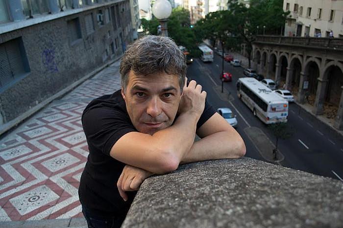 Em entrevista ao Brasil de Fato RS, diretor fala da peça e do atual contexto da cultura no país