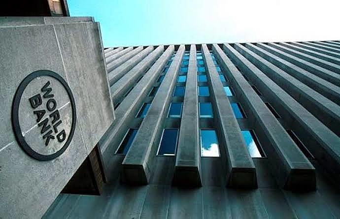 Instituição financeira de alcance internacional, Banco Mundial atua como uma cooperativa de países